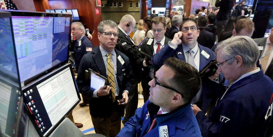 Claman on Call: FBN's Liz Claman with an after-hours web exclusive on the markets, oil prices and Xerox's split into two publicly traded companies.