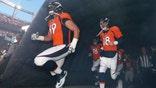 Denver Broncos President and CEO Joe Ellis on Super Bowl 50.
