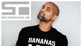 Life After Insanity: What's Next for Shaun T?