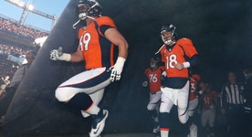 Denver Broncos CEO talks Super Bowl 50