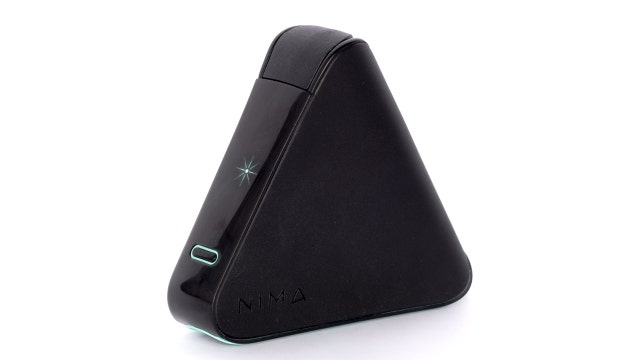 Meet NIMA: The New Portable Gluten Scanner