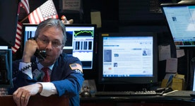 Claman Confidential: Have stocks bottomed?