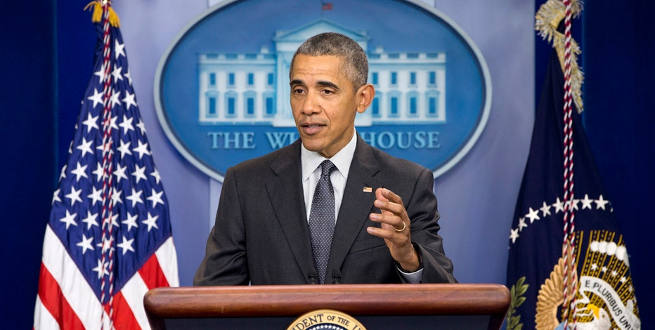 President Obama warns U.S. companies that tax inversions won't be so easy.