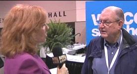 How Warren Buffett changed this stockholders life