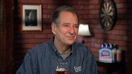 Sam Adams founder sees Cubans drinking his beer