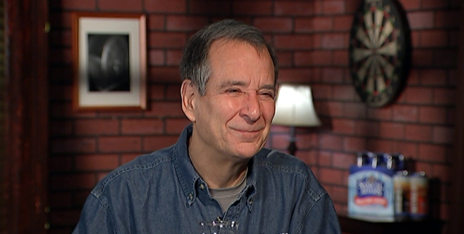 Boston Beer Company Founder Jim Koch on whether the company will enter the Cuban beer market.