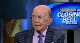 Claman Confidential: Wilbur Ross on what the Fed should do to help businesses