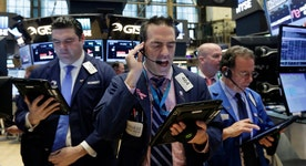Investors gobble up US Foods trading debut