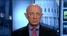 Amb. Woolsey: Need better vetting process for airport employees