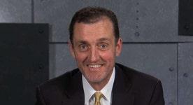 GameStop CEO talks virtual reality, future plans