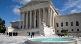 How the SCOTUS ruling on immigration could impact 2016