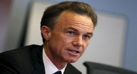 Fmr. Morgan Stanley Exec Greg Fleming weighs new job options