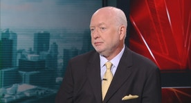 1-800-Flowers founder Jim McCann: Regulatory environment has slowed GDP growth