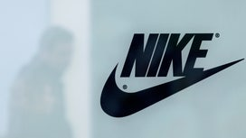 Nike Founder: It's a different environment now