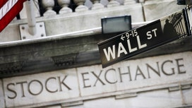 Midday Market Report: 9/21/16