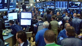 Midday Market Report: 9/30/16