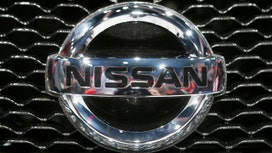 Nissan is using NASA tech for its driverless cars