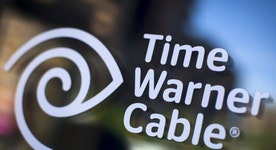FCC chair on $85B Time Warner, AT&T deal