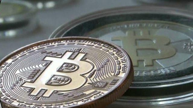 Regulator sounds alarm on Bitcoin