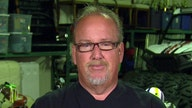 'Storage Wars' Star Says He's Staying with A&E