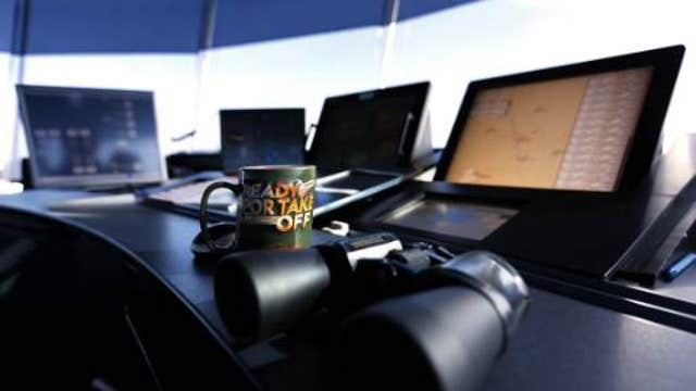 New FAA hiring practices threatening America's skies?