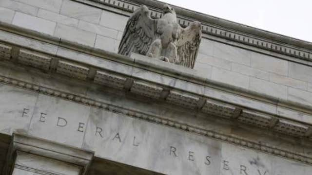 Decoding the Fed's potential interest rate hike