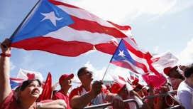 Are Puerto Rico's politics the problem behind its debt crisis?