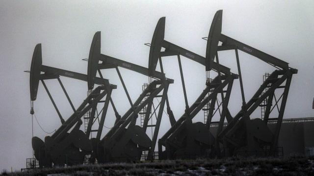 Saudi Arabia says it won't change oil production policy