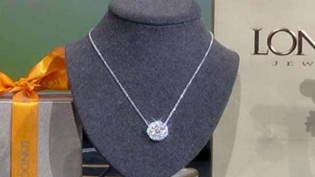 $2M bra creator upbeat on upscale jewelry