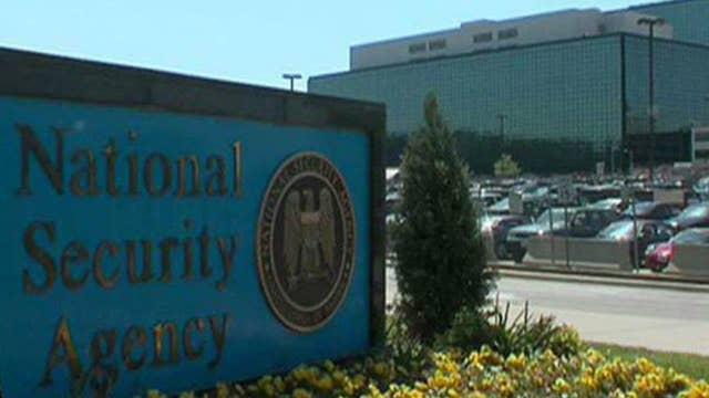 House panels to review NSA handling of NSA monitoring of Israel