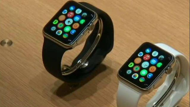 The hook Apple needs to boost Watch sales