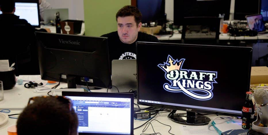 Sports attorney Richard Roth on the preliminary injunction to shut down DraftKings and FanDuel in New York.