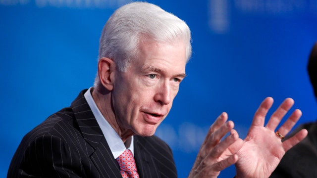Gray Davis: First obligation of elected officials is public safety