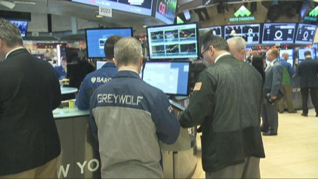 Dividend plays to boost investors' portfolios
