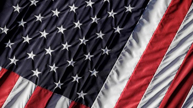 Political correctness and U.S. national security