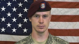 The Judge on what's next for Bergdahl