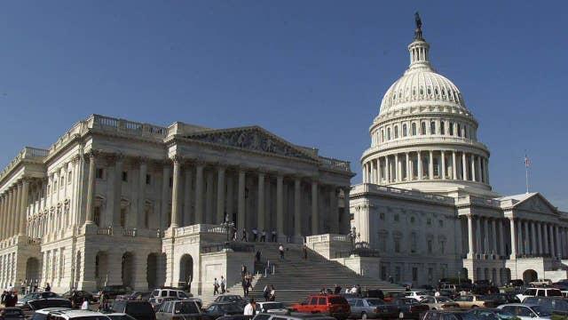 House approves bill to bolster visa waiver program