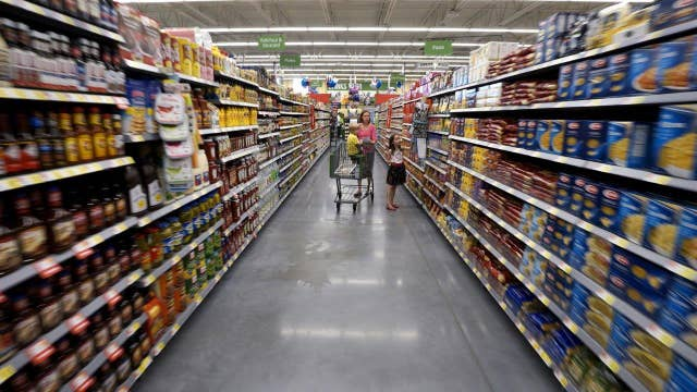 Consumers could be key to economic growth in 2016