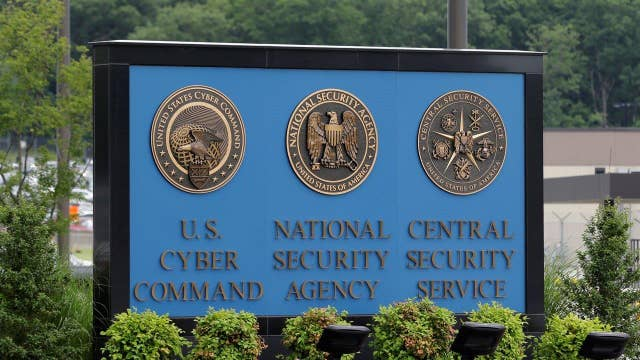 Fallout from NSA spying on U.S. allies