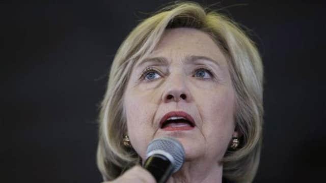 Do political debates help or hurt candidates?