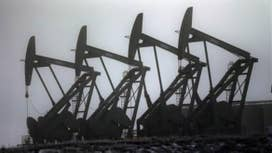 Low oil prices bad for frackers?