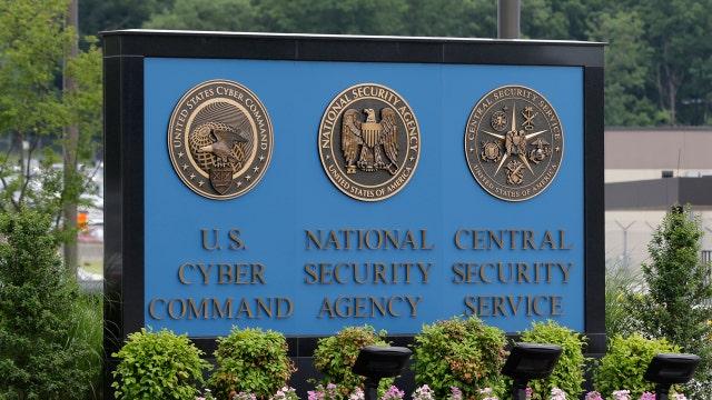 Re-opening the NSA debate