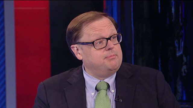 Starnes rips up Daily News' shooting coverage