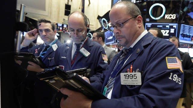 Top stock picks of 2015
