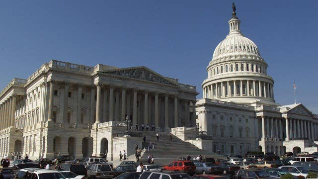Obama to bypass Congress on gun control?