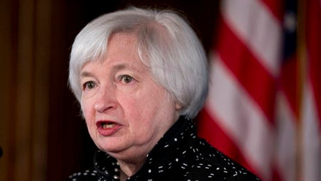 Winners and losers of Fed rate hike