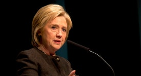 Politics trumping usual procedures of law in Clinton's email case?