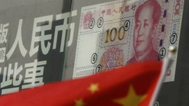 The ripple effect of the Chinese economic slowdown