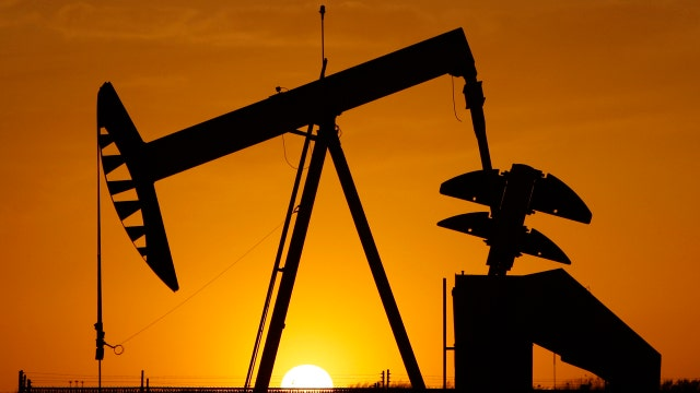 Howard Lutnick: Cheap oil is spectacular for America