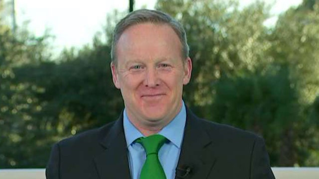 RNC chief strategist on 2016 presidential race